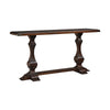 SANDIFER SOFA TABLE