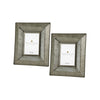 Mayfield Set of 2 5x7 Frames