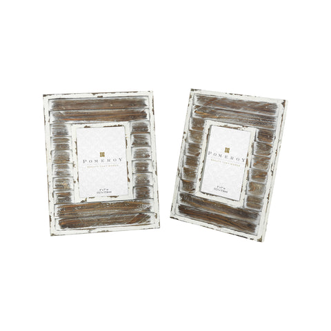 Hudgens Set of 2 5x7 Frames