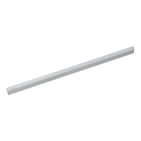 Aurora 24-Inch Linear LED Lighting System In White