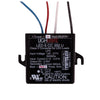 4W 350mA Non-Dimming Basic Driver