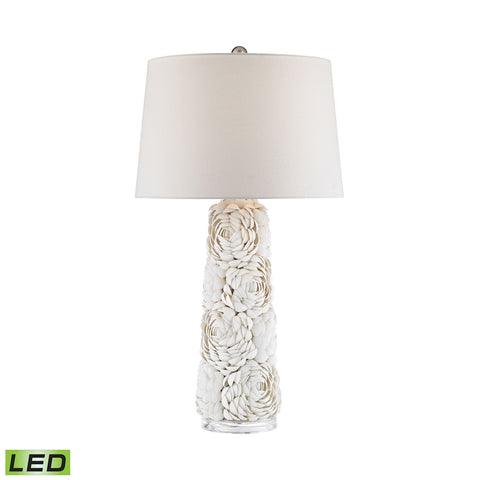 Windley LED Table Lamp