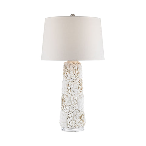Windley Table Lamp