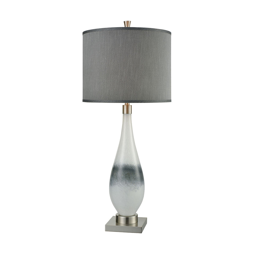 Vapor Table Lamp