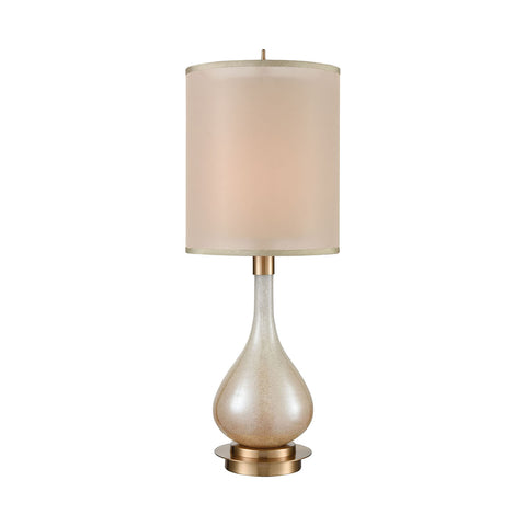 Swoon Table Lamp