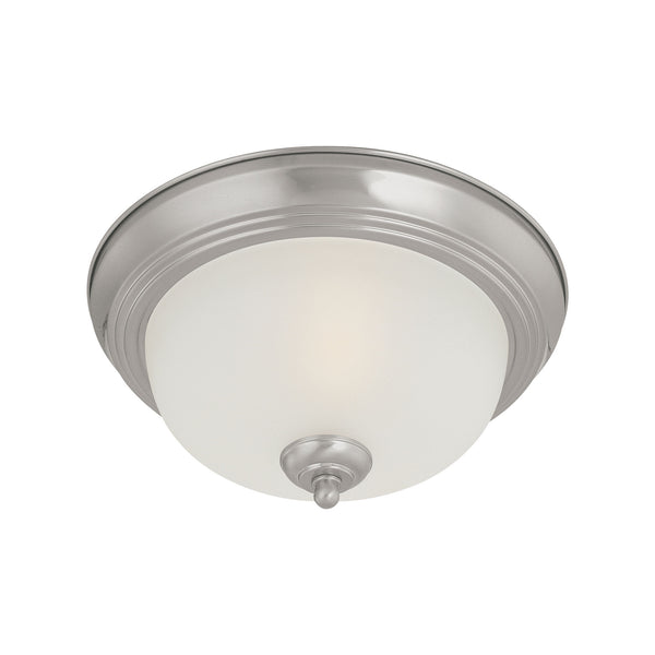CEILING ESSENTIALS ceiling lamp