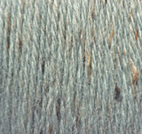 Heirloom Merino Magic 8ply Fleck