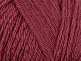 West Yorkshire Spinners Bluefaced Leicester DK (8 ply)