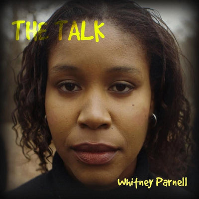 "Opus One Studios Re-Releases ""The Talk"" in Tribute to George Floyd, Breonna Taylor and Ahmaud Arbery"