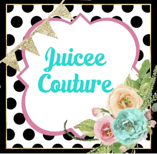 Juicee Couture Tin Freshie