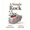 A Simple Rock Book