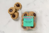 Packaged Cookies $10