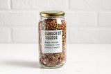 Cremorne Street Bakers, Isolation Boxes, Hampers and Gifts Melbourne, Home delivery Muesli