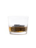 Whisky Stone Classic