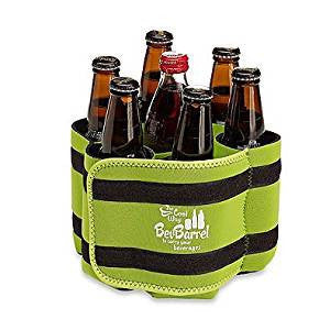 Beverage Barrels - Lime-Coolers-BevBarrel-Garibaldi General