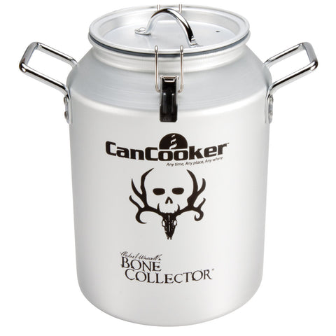 CanCooker - Bone Collector Edition-Cookware-Can Cooker-Garibaldi General