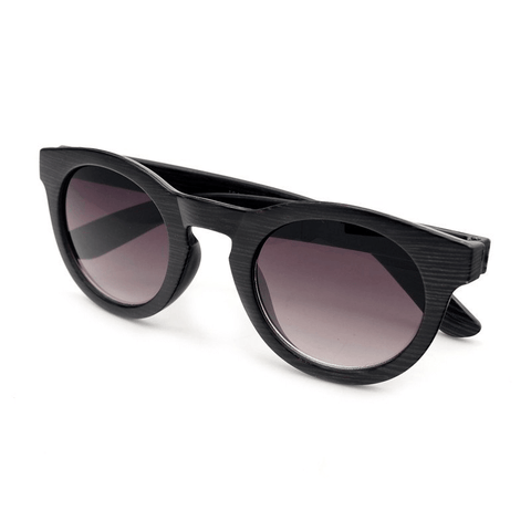 Garibaldi General Pinnacle Dark Bamboo Sunglasses-Sunglasses-Garibaldi General-Dark Bamboo-Garibaldi General