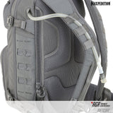 Maxpedition Riftcore Backpack - Grey-Backpacks-Maxpedition Hard-Use Gear-Garibaldi General