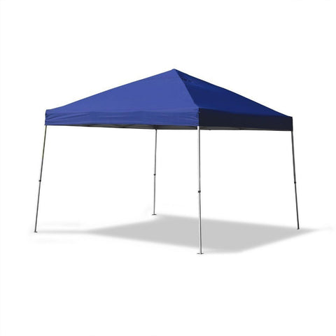 Stansport Gazebo Shelter - 10ft x 10ft-Tents-Stansport-Garibaldi General