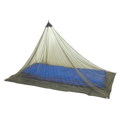 Stansport Mosquito Net - Double-Insect Protection-Stansport-Garibaldi General