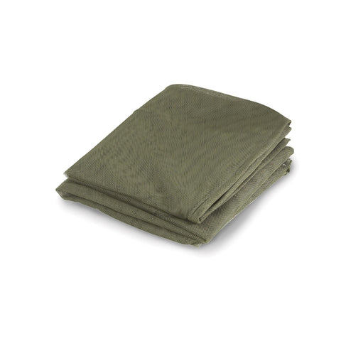 Stansport Mosquito Netting - 79inx32inx 59in Olive-Insect Protection-Stansport-Garibaldi General