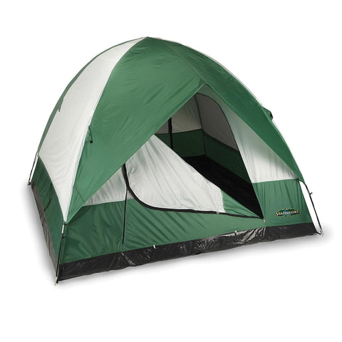 Stansport Rainer 4 Person Dome Tent-Tents-Stansport-Garibaldi General