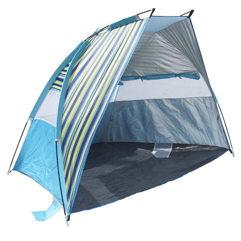 Texsport Calypso Cabana 01831-Tents-Texsport-Garibaldi General