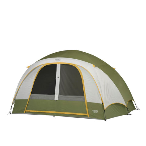 Wenzel Evergreen Tent 11ft x 9ft x 72 Inches 36503-Tents-Wenzel-Garibaldi General