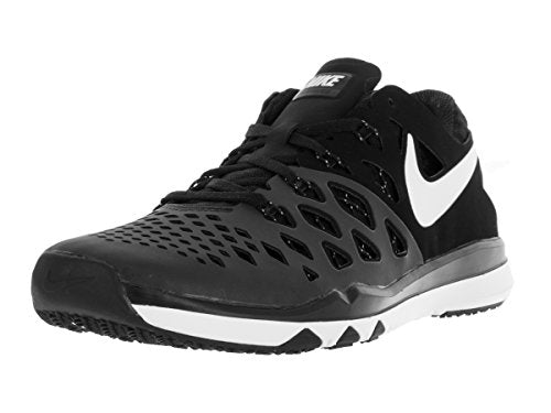 Nike Train Speed 4 Men's Training/Running Shoe