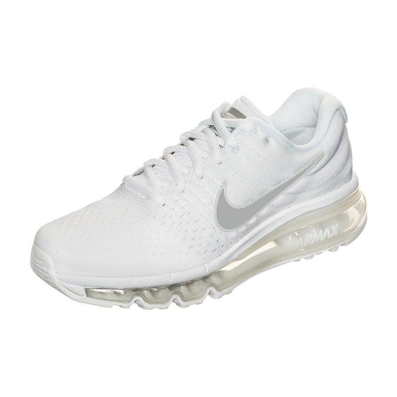 NIKE Men's Aptare Essential Running Shoe
