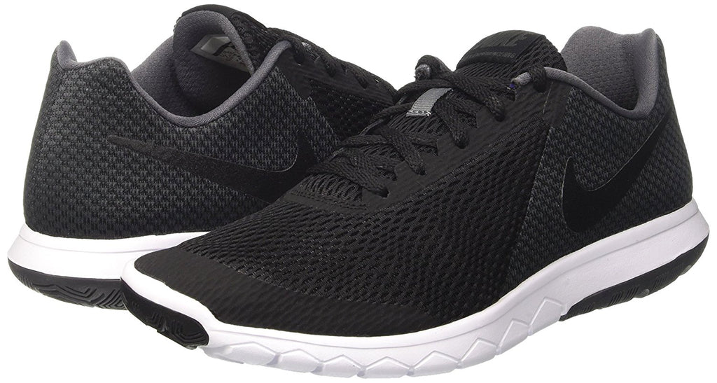 NIKE Men's Flex Experience RN 6 Running Shoes