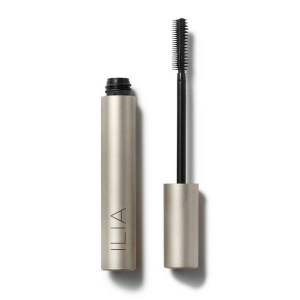 Ilia Pure Mascara on The Moment