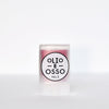 Olio E Ossos Balm No. 3 on The Moment