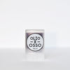 Olio E Ossos Balm in No. 4 Berry on The Moment