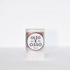 Olio E Osso Balm No. 6 on The Moment