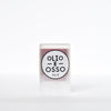 Olio E Ossos Balm No. 8 on The Moment