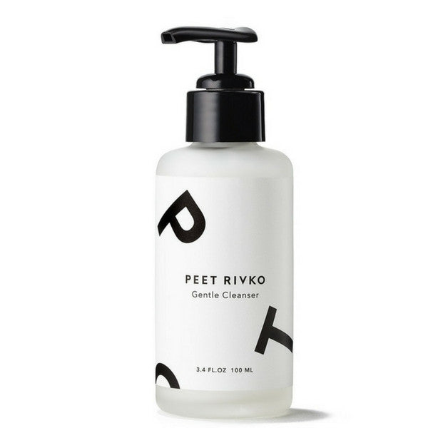 Peet Rivko Gentle Cleanser on The Moment