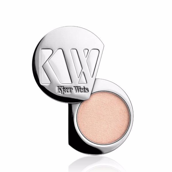 Kjaer Weis Eye Shadow on The Moment