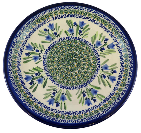 Polish Pottery Plus Polish Pottery Plus LLC Simple Polish Pottery Patterns