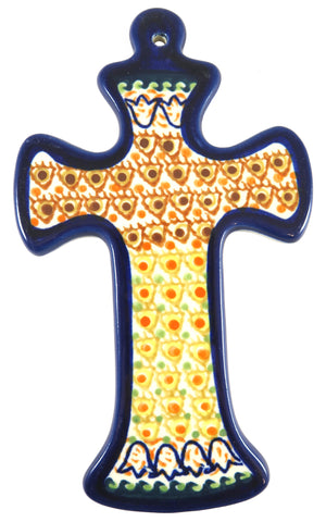1089-Art117 cross