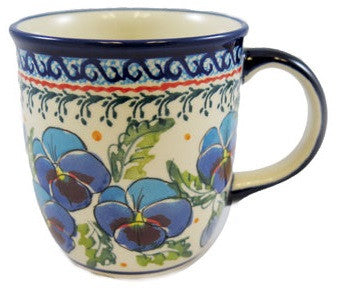 1105-Art277 large straight mug 12 oz