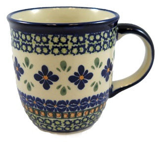 1105-DU60 large straight mug 12 oz