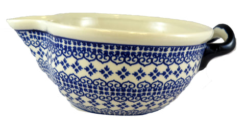 1252-922 batter bowl side