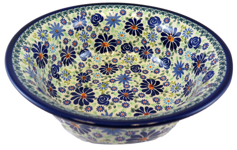 "Medium/Large Serving Bowl; 10"" x 4"""