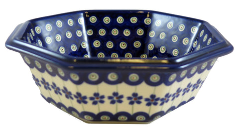237-166a bowl side view