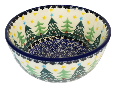 "Ice Cream Bowl; 4.75"" x 2"""