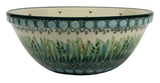 "Serving Bowl; 5 1/2"" x 2 3/8 "", Unikat"