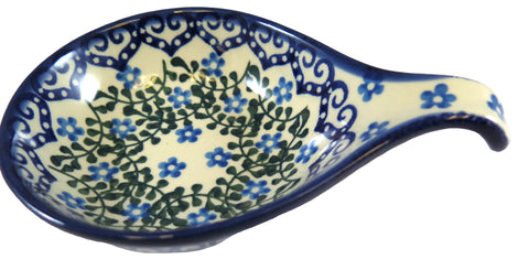 31740-a021 condiment bowl top view