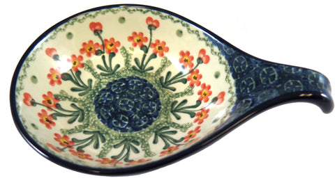 31740-a141 condiment bowl top view