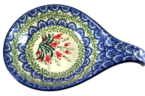 31740-a591 condiment bowl top view